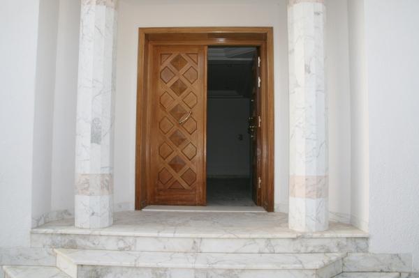 Tn-forex tunisie