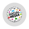 product - Social Media Management